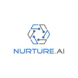 nurtureai logo