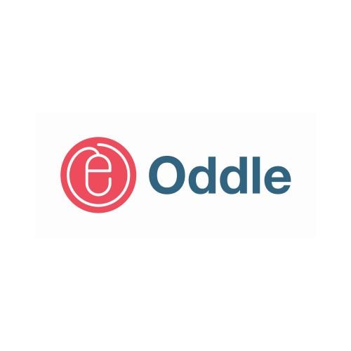 Oddle.me
