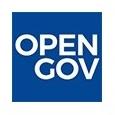 opengovasia logo