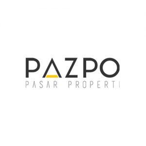 Pazpo