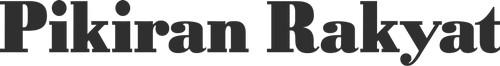 Pikiran Rakyat Logo