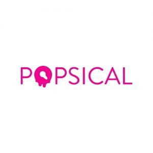 Popsical
