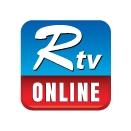 rtv news logo
