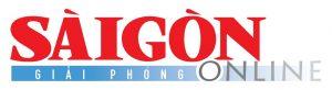 saigon online logo