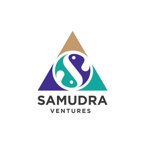 Samudra Ventures