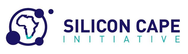 siliconcape logo
