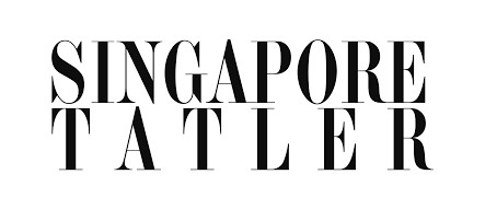 singapore tatler logo