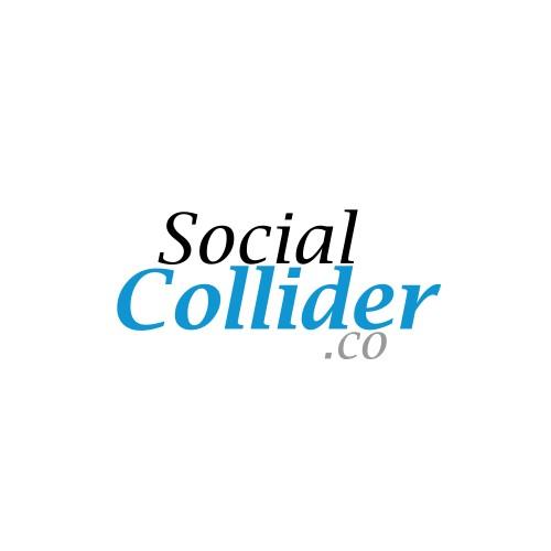 socialcollider logo