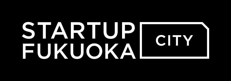 startupcityfukuoka logo