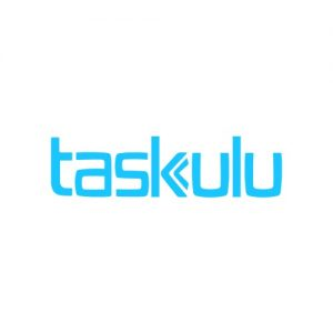 taskulu logo