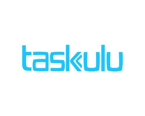 Taskulu