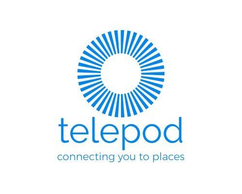 Telepod