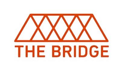 thebridge logo