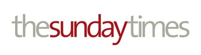 The Sunday Times Logo