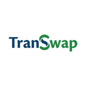 transwap logo