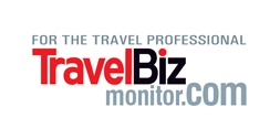 travel biz monitor logo