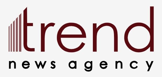 trend news agency logo