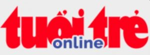 tuoitre.vn logo