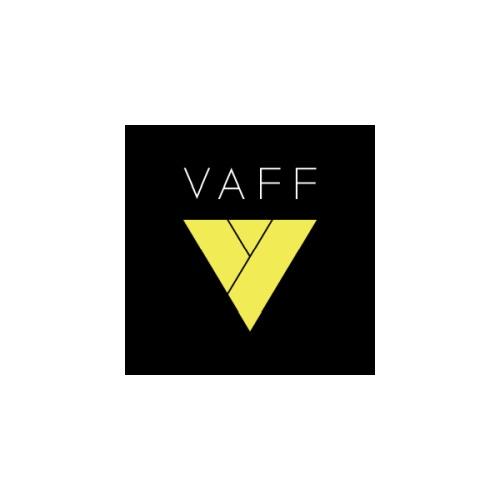 vaff logo
